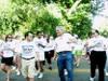 July15_parade_b